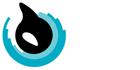 Orca Blog Logo