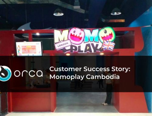 Customer Success Story: Momoplay Cambodia